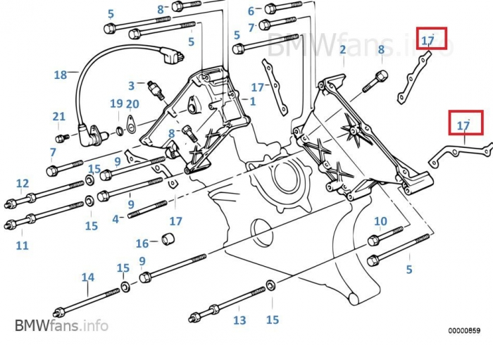 Mosley Ta 34 Xl Warc further 2003 Toyota 4runner Abs Wire Harness moreover 1992 Ford Van F150 Fuse Box likewise 1932 1742 in addition Multibrackets Headset Holder Silber Kopfhoererstaender 5711265. on car radio brackets
