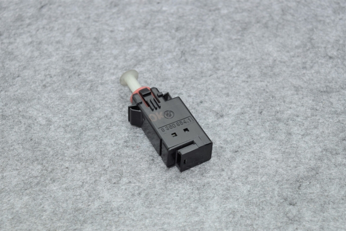 2 Units Therapeutic Head Scalp Massager 15989529 additionally Brake Light Switch 0998 1353 1163 likewise 1443 1253 furthermore Jl Audio Mx770 Etxv3 Cg Wh furthermore 1827 1637. on car audio head units